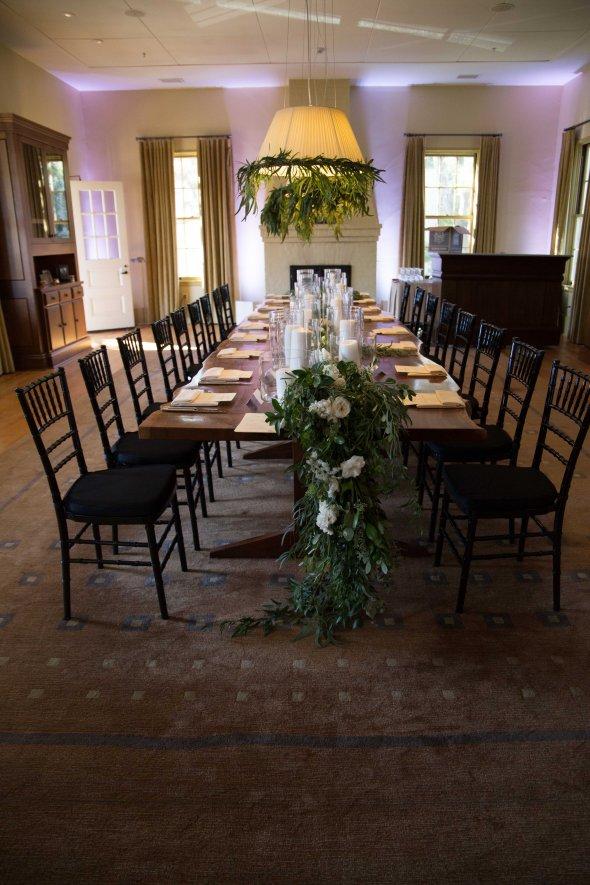 2015-10_Reist-Wedding-448
